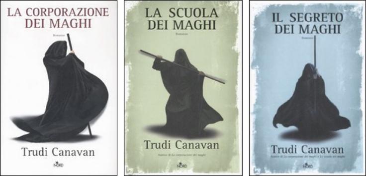 trudi-canavan-trilogia-dei-maghi