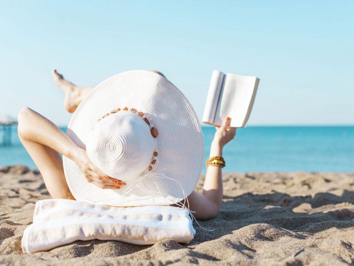 libri-da-leggere-estate-2018-725x545