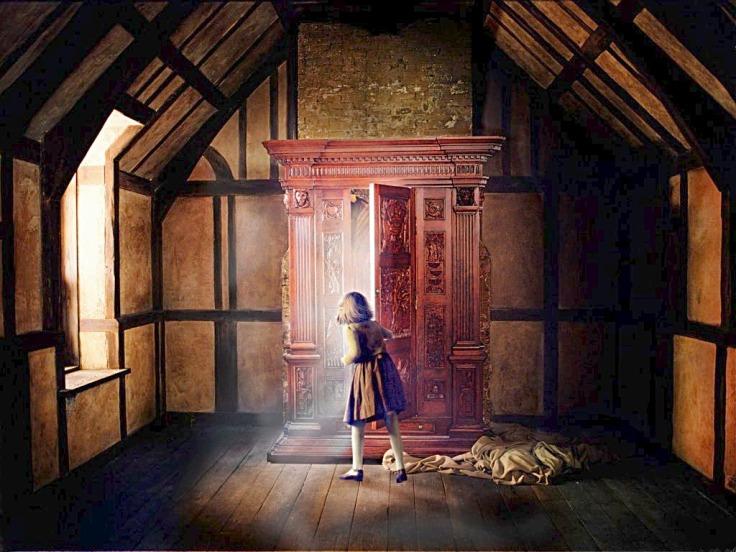 Cronache-di-Narnia