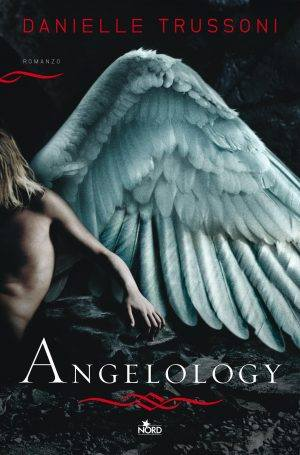 angeology