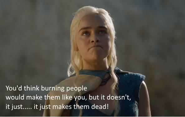 daenerys voldemort.png