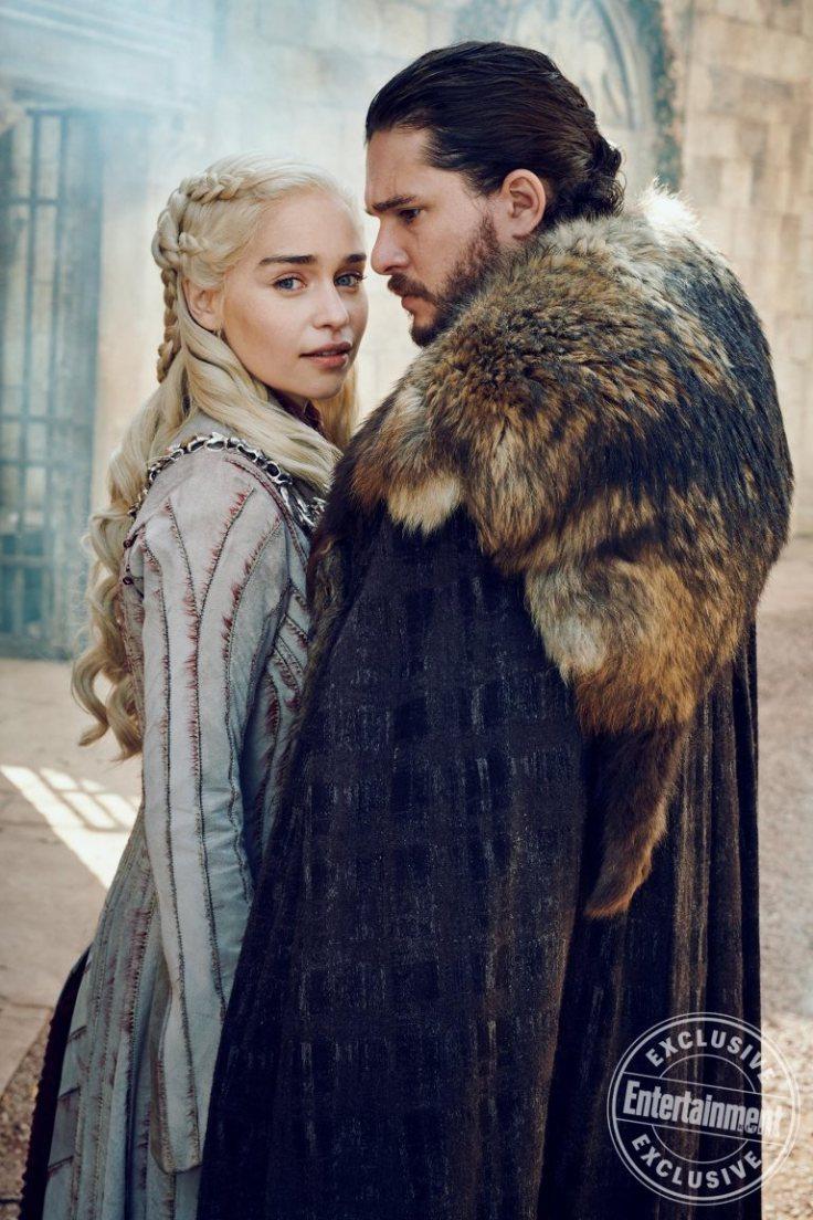 daenerys-targaryen-e-Jon-Snow-Neomag.