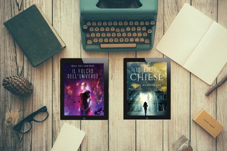 Due libri in promozione.jpg