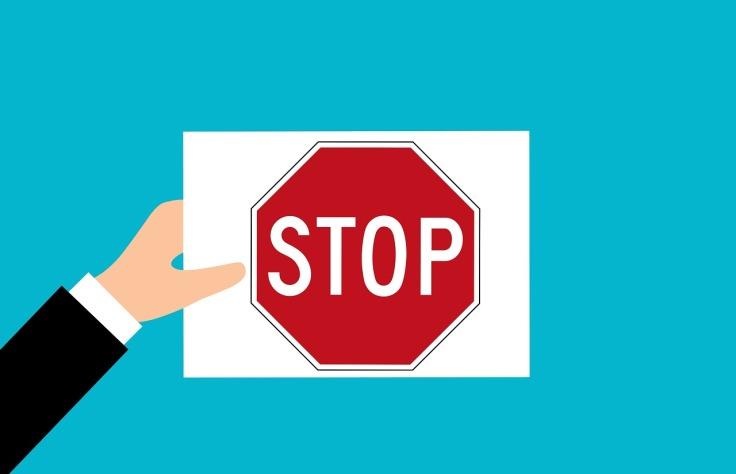 stop-4094964_1280.jpg