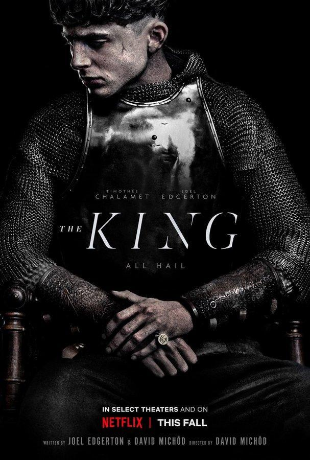 The_King-667267991-large