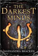 darkest minds.jpg