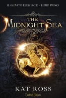 kat-ross-the-midnight-sea-ita