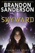 skyward eng