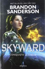 Skyward Italiano