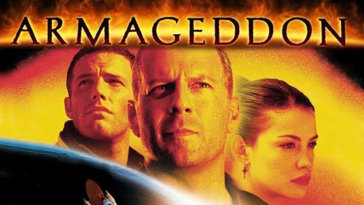 Armageddon-Giudizio-Finale-significato