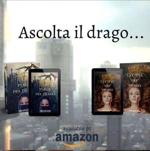 drago anna