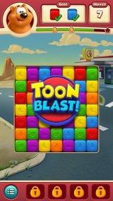 toon-blast-20212-4